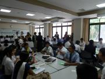 インドの高校生との交流.jpg